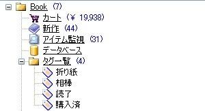Hondanasan_taglist
