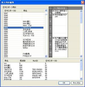 Rokuonsan_editstation